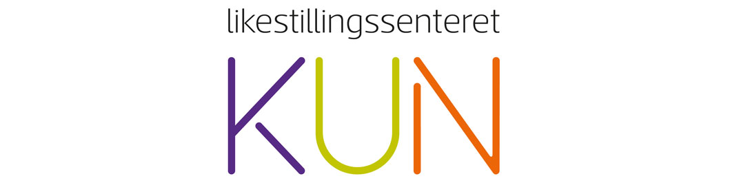 KUN Centre Norway